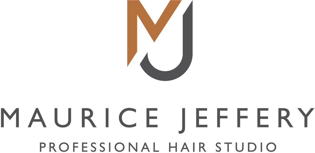 Maurice Jeffery Salon